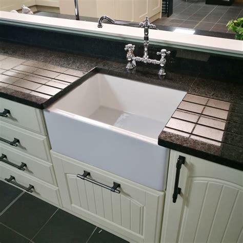 lavelli in ceramica lavello cucina quale scegliere