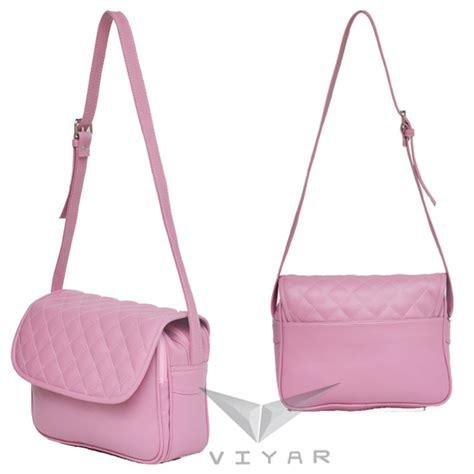 butik tas wanita tas selempang murah lucu model iris tas trendy