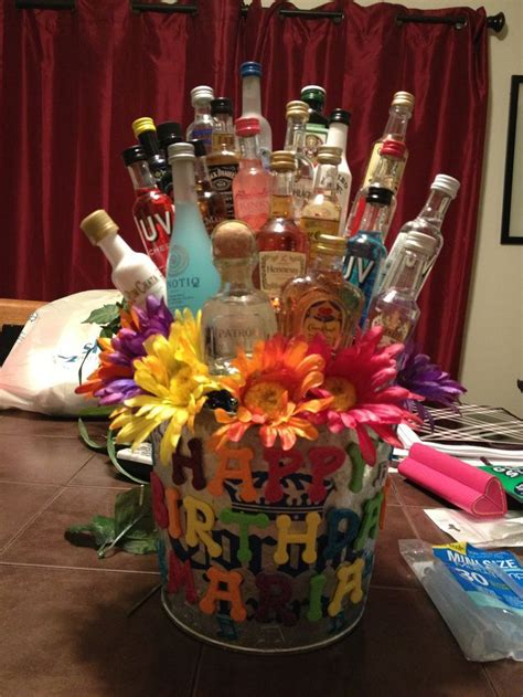 related image  images birthday gift baskets