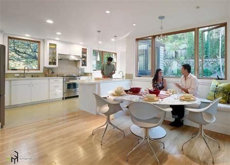 Chair. Creative Chair for Kitchen Ideas: Stunning White