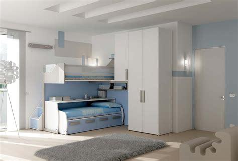 couleur pour chambre d ado couleur pour chambre d ado fille simple chambre duado