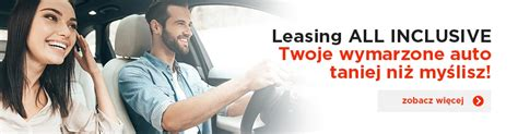 all inclusive leasing leasing all inclusive 187 eksperci leasingu i kredyt 243 w