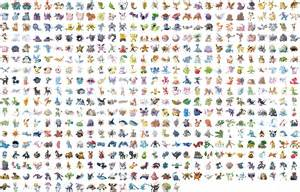 Pokemon Pokedex Pokemon Ash Gray Images | Pokemon Images