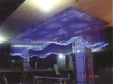 fiber optic chandelier lights purchasing souring