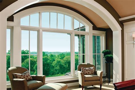 andersen windows architectural collection custom home