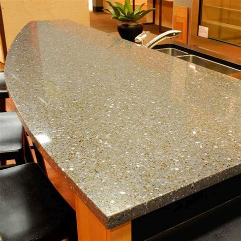 icestone countertops price knowing cradle to cradle manufacturing and the best