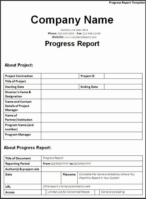 business weekly report template sampletemplatess
