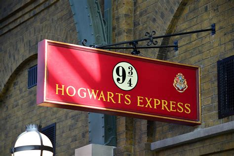 Hogwarts Express Train Depot Sign Photograph By David Lee. Free 3d Modeling Software Mac. Family First Chiropractic Fiberglass Car Hood. Best Practice Onboarding Loans For Physicians. San Diego Hvac Contractors U Words In Spanish. Popular French Phrases Tightening Facial Skin. Best Alarm Security System Best Spy Software. Emc Engineering Services Black Mold Detection. Free Online College Credit Courses