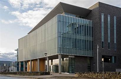 Project Igmm Buildings Building Architecture Health Profile
