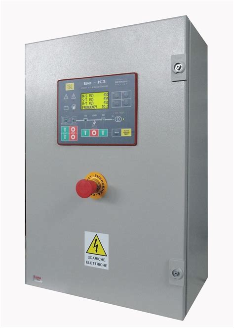 home backup generators what is amf panel genset controller
