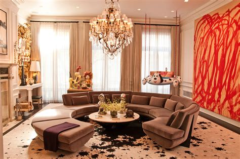 ideas  living room top decor  design ideas