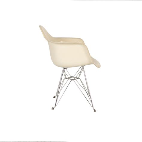 eames armshell chair rentals event furniture rental