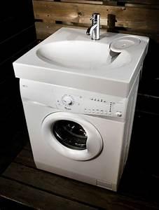 Waschmaschine Unter Waschbecken : waschmaschinen test lohnt sich der kauf einer farbigen waschmaschine wohnideen waschbecken ~ Watch28wear.com Haus und Dekorationen