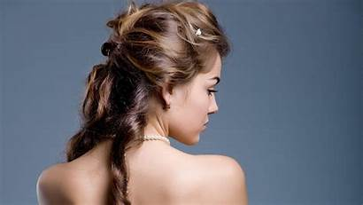 Wallpapers Hair Styles Hairstyles Cave