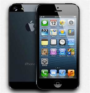 Apple Iphone 5 Price Review Specifications  Pros Cons