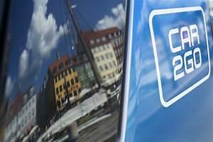 Car2go München Flughafen : car2go per app ffnen carsharing news ~ Eleganceandgraceweddings.com Haus und Dekorationen