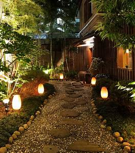 Landscape path lights walkway lighting the home depot