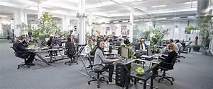 Call Center Berlin Jobs : call center jobs stellenausschreibungen im ccc in wien ~ Markanthonyermac.com Haus und Dekorationen