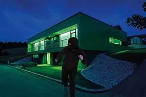 Smart Home Sicherheit : smart home f r ihr zuhause mit intelligenter steuerung wie beschattung sicherheit und licht ~ Yasmunasinghe.com Haus und Dekorationen