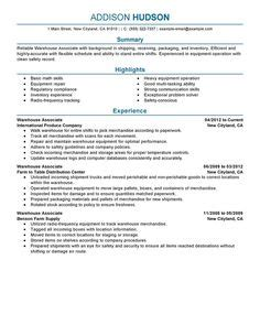 salary requirements cover letter httpwwwresumecareer