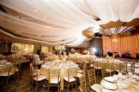 wedding reception drapery how to transform your wedding with drapery