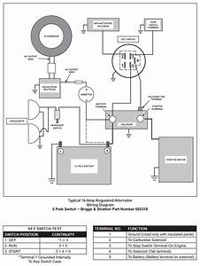 Marine Alternator Wiring Diagram Red Black Blue Orange Orange Orange
