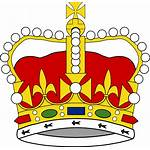 King Clipart Crown Queen Clipartpanda Crowns Clip