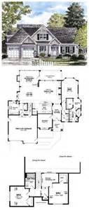 vaulted ceiling house plans coastal country traditional house plan 94194 fireplaces vaulted ceilings and reading loft