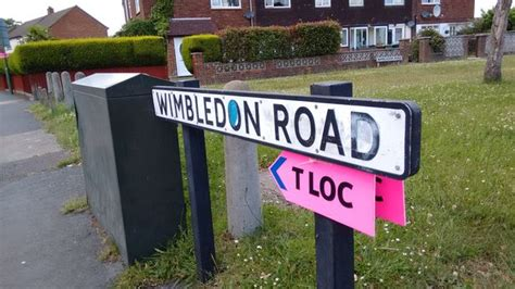 Camberley filming: Could crews be shooting new ...