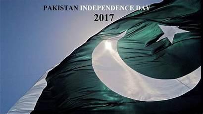 Pakistan Flag Pakistani Wallpapers Desktop Independence Graphic