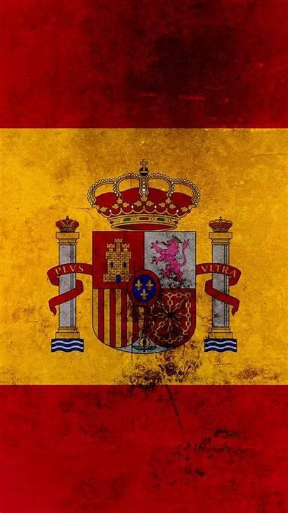 Zedge Spain Flag Bandera Iphone Spanish 4e