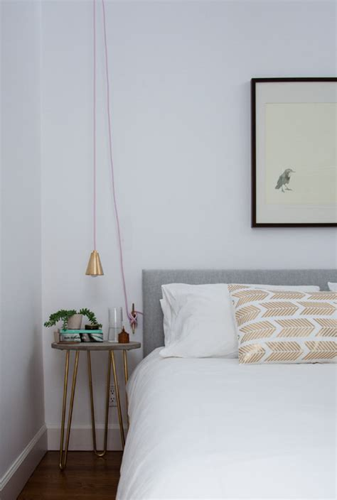tidy homes   years clean spiration designsponge