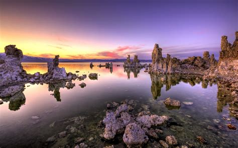 landscape  ultra hd wallpaper nature lake