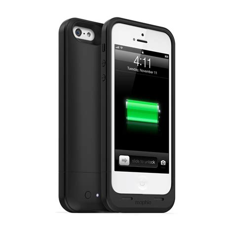 mophie iphone 5 mophie juice pack air external battery for iphone 5