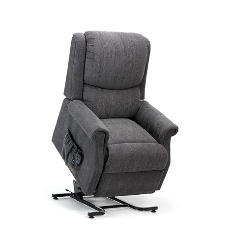indiana standard riser recliner high seat chairs