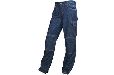 pantalon de cuisine homme pantalon jean de travail homme denim work lma cotepro