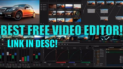 video editing software  watermark