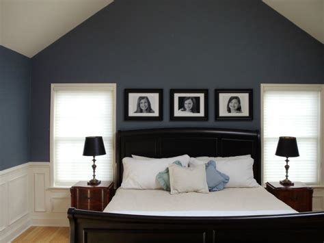 wainscoting ideas with grey wall and windows for