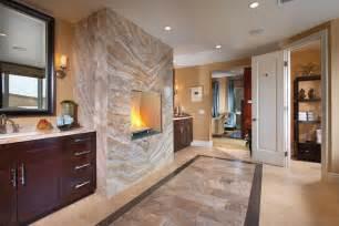 master bathroom design master bathrooms images pictures becuo