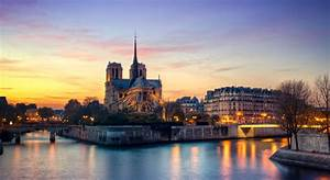 Bonne Nuit Paris Charming Bed & Breakfast in the heart