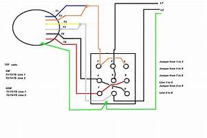 Ge Control Transformer Wiring Diagram  Ge  Free Engine Image For User Manual Download