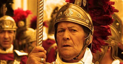 Arde Lucus, the Roman festival in Lugo — idealista