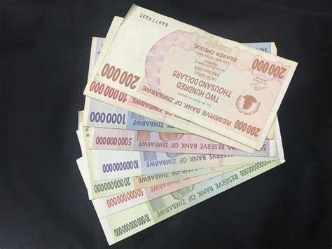 50 万 ドル 日本 円 で いくら