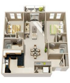 two bedroom two bath house plans small two bedroom two bath house plans myideasbedroom com