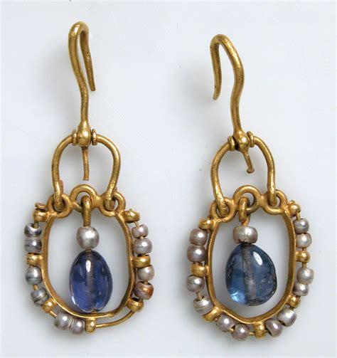 Byzantine Gold Earrings — Topazius. Alternative Diamond. Four Stone Engagement Rings. 20000 Wedding Rings. Tension Engagement Rings. Word Pendant. Leo Birthstone Rings. Diamond Platinum Band. Solid Gold Wedding Band