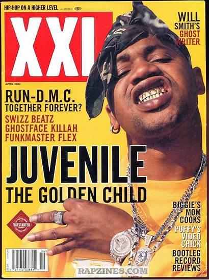 Juvenile Magazine Xxl Hop Hip Covers Favorite