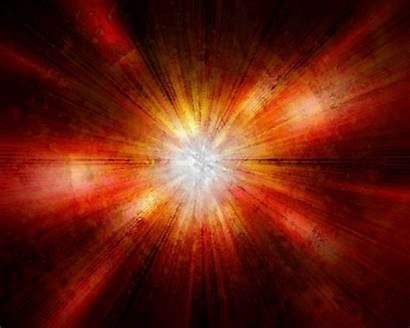 Explosion Mind Explosions Wallpapers Backgrounds Abstract Desktop