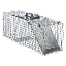 piege en cage havahart canadian tire