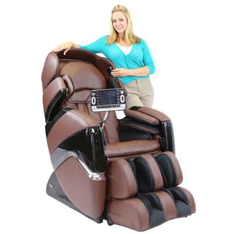 Osaki Os 3d Cyber Chair by Osaki 3d Pro Cyber Chair Estockchair