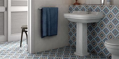 Porcelain floor tiles ? 6 things to know